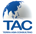 Terra Asia Consulting